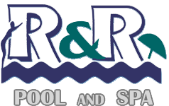 R&R Pool and Spa